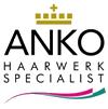 anko-zorgvergoedingchecker-ixxi